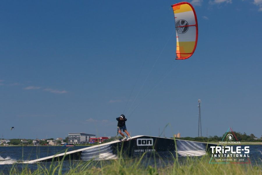 Gallery | Abu Dhabi KitePro – learn exclusive in UAE